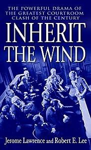 Reflecting Inherit the Wind?