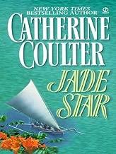 Jade Star (Star Series Book 4)