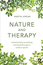 Best understanding counselling and psychotherapy Reviews