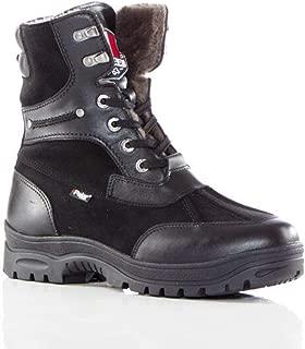 Pajar Men's Carrefour Snow Boot
