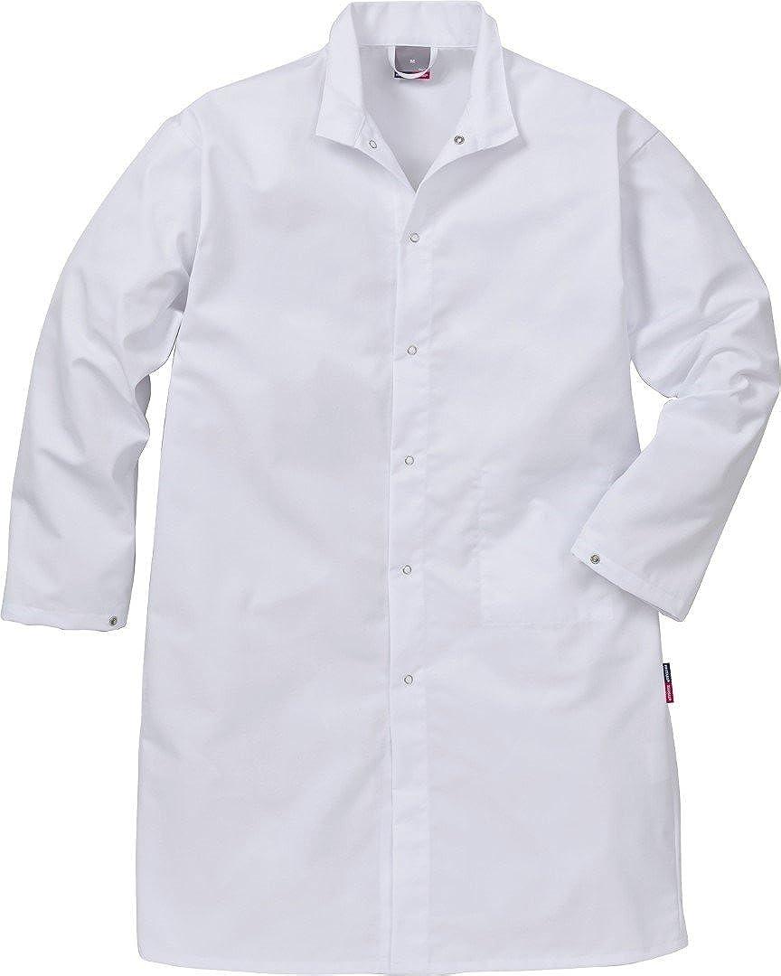 Fristads Kansas Workwear 113840 Coat
