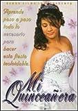 Mi Quinceanera [Edizione: Stati Uniti] [Reino Unido] [DVD]