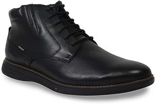 b8e899a33 Moda - Preto - Sapato Social / Calçados na Amazon.com.br