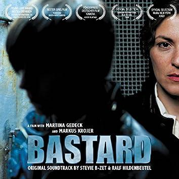 Bastard (Original Soundtrack)