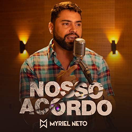 Myriel Neto