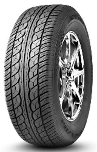 Joyroad 245/65 R17-65/245/R17 107H - E/C/72dB - Neumáticos de verano (SUV & 4X4)