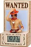 Ace Alarm Clocks Review and Comparison