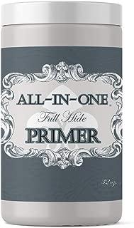 New Full Hide & Bonding Primer-All in One, 32oz (1L)