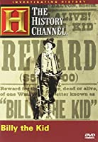 Investigating: Billy the Kid [DVD] [Import]
