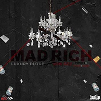Mad Rich