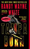 Tampa Burn (A Doc Ford Novel Book 11)