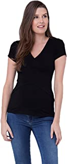 Ripe Women's Maternity Embrace Tee