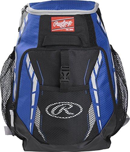 RAWLINGS r400-r R400–R Baseball Ausrüstung Taschen Rucksäcke