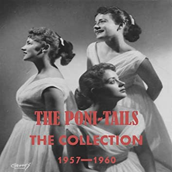 The Collection 1957-1960