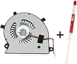 Best toshiba satellite radius p55w-b5224 cooling fan Reviews
