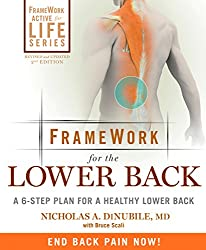 An Effective Guide to Reducing Lower Back Pain