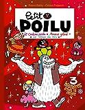 Petit Poilu - 3 histoires sous la neige : Le cadeau poilu ; Amour glacé ; Le blues du yéti