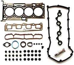 TUPARTS Automotive Head Gasket Sets Replacement for 200 2.0 L