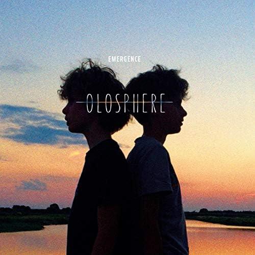 Olosphere