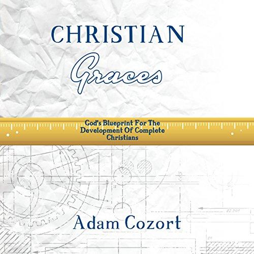The Christian Graces Titelbild