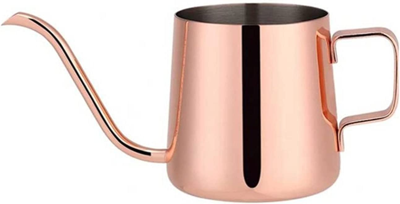 Coffee Kettle Coffee Kettle Stainless Steel Coffee Pot Hanging E