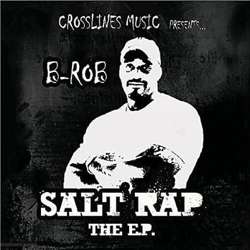 Salt Rap