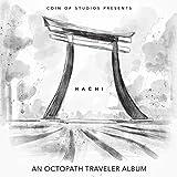 Hachi: An Octopath Traveler Album