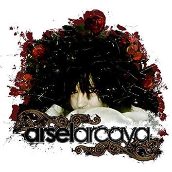 2008 - EP