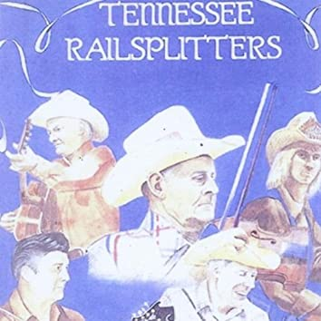Tennessee Railsplitters