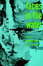 Best faces in the water Reviews