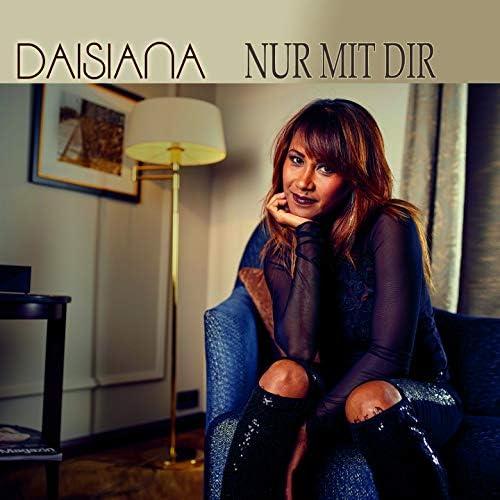 Daisiana