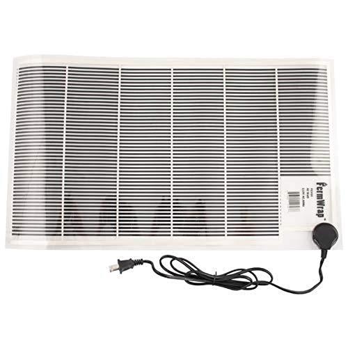 FermWrap FE65040 Watt Fermentation Heater