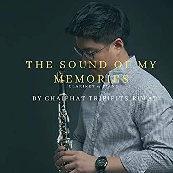 The Sound of My Memories