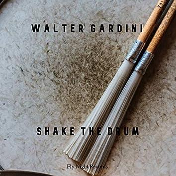 Shake The Drum