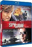 Spy Game. Juego de espías [Blu-ray]