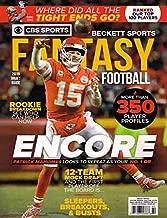 Best free online sports beckett Reviews