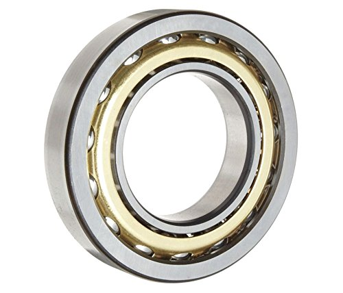 Best 310 millimeters ball bearings review 2021 - Top Pick