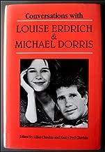 louise erdrich and michael dorris