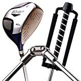 Medicus Golf Swing Trainers