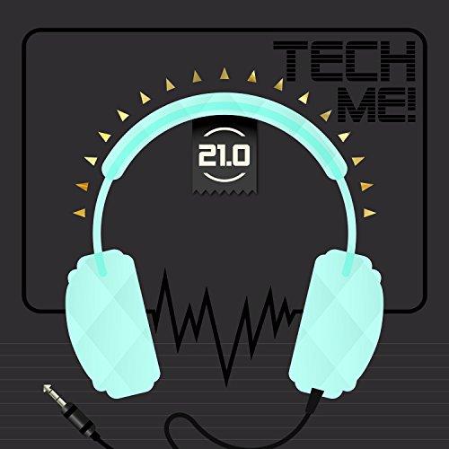 Tech Me! 21.0