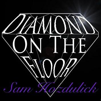 Diamond On the Floor