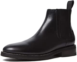 Duke Men's Chelsea Boot
