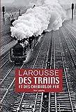 Larousse des trains