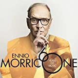 Morricone 60 Years Of Music...