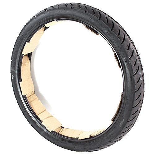 Neumático De La Motocicleta 70/90-17 P Tubeless para Honda Wave 110 2009