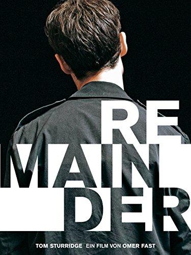 Remainder [dt./OV]