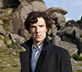 BENEDICT CUMBERBATCH – US Imported Movie Wall Poster