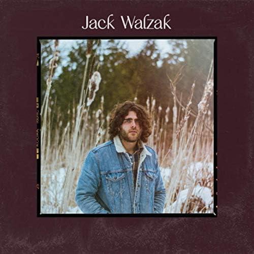 Jack Walzak
