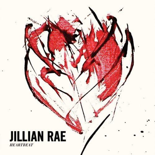 Jillian Rae