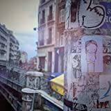 Cio D'Or (Distanz - Sonae Remix)